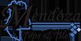 Logo Top & Tiles